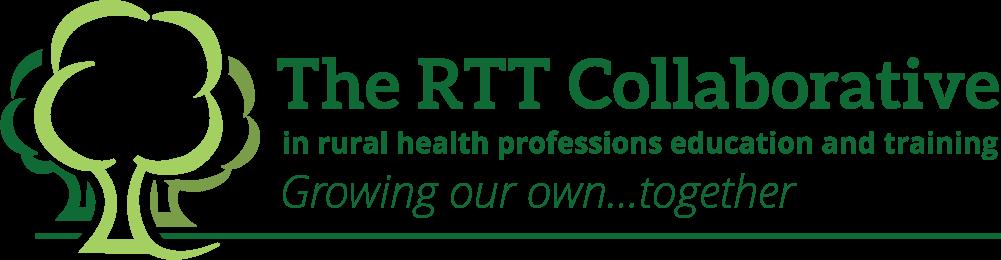 Collaborative Teaching Concepts ~ Logo concept the rtt collaborative